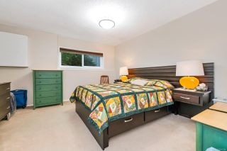 Photo 37:  in : SE Maplewood House for sale (Saanich East)  : MLS®# 859834