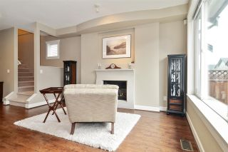Photo 7: 21114 80 Avenue in Langley: Willoughby Heights House for sale : MLS®# R2547044