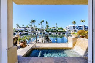 Photo 7: CORONADO CAYS House for sale : 5 bedrooms : 50 Admiralty Cross in Coronado