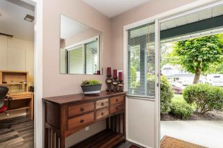 Photo 5: 30937 GARDNER Avenue in Abbotsford: Abbotsford West House for sale : MLS®# R2593655