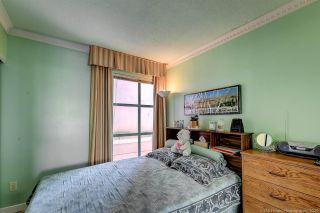 Photo 10: 201 2528 E BROADWAY in Vancouver: Renfrew Heights Condo for sale (Vancouver East)  : MLS®# R2502255