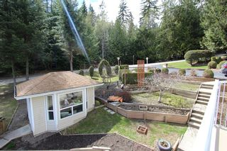 Photo 20: 48 4498 Squilax Anglemont Road in Scotch Creek: North Shuswap House for sale (Shuswap)  : MLS®# 1013308