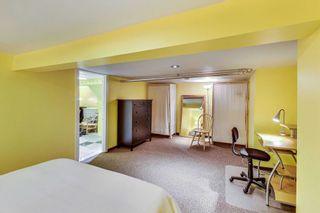 Photo 28: 1326 Pape Avenue in Toronto: Broadview North House (Bungalow) for sale (Toronto E03)  : MLS®# E5362964