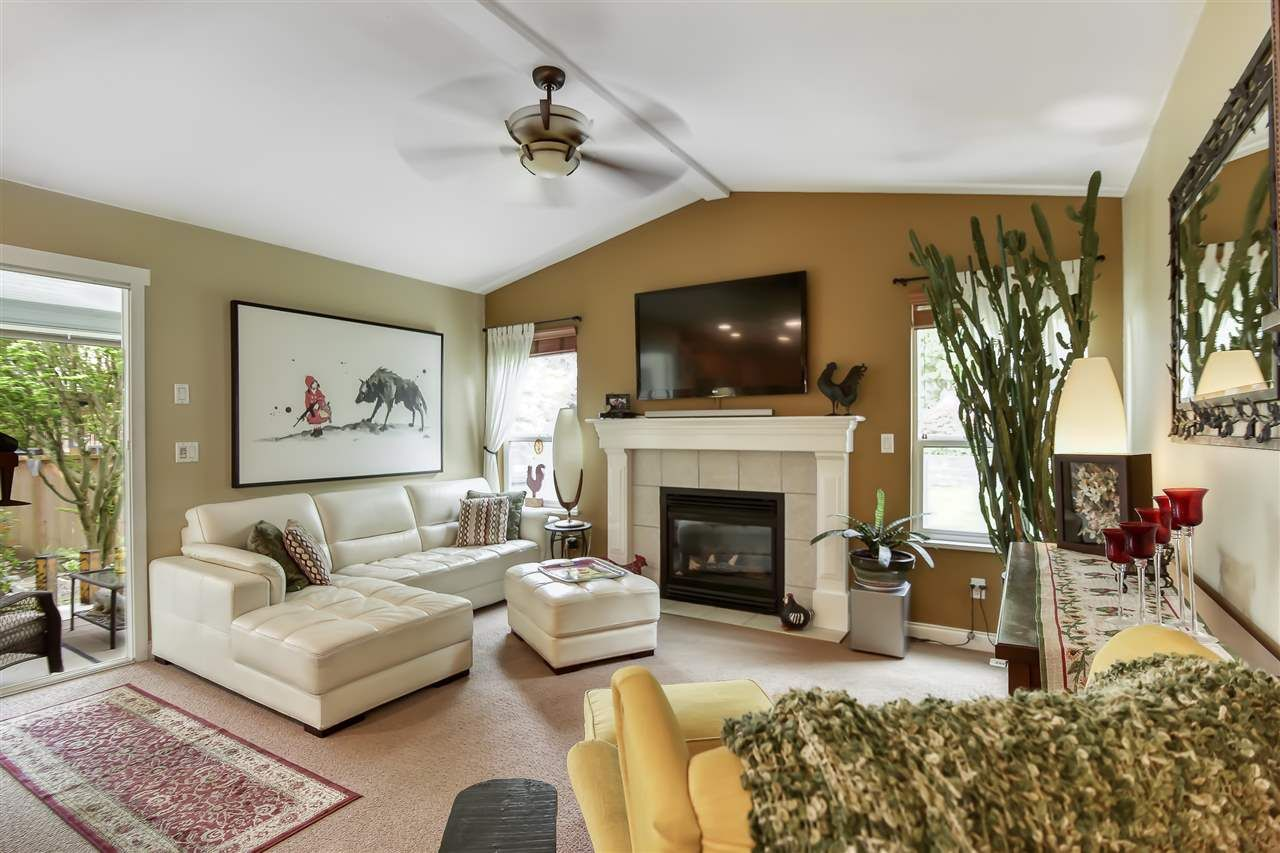 """Photo 14: Photos: 23839 133 Avenue in Maple Ridge: Silver Valley House for sale in """"SILVER VALLEY"""" : MLS®# R2431852"""