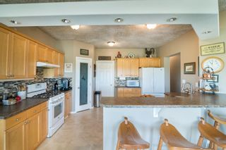 Photo 20: 58016 RR 223: Rural Thorhild County House for sale : MLS®# E4252096