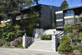 "Main Photo: 212 7055 WILMA Street in Burnaby: Highgate Condo for sale in ""THE BERESFORD"" (Burnaby South)  : MLS®# R2569204"
