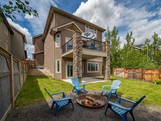 Photo 42: 72 ASPEN SUMMIT Drive SW in Calgary: Aspen Woods Detached for sale : MLS®# A1014381