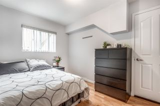 Photo 23: 3465 E 3RD Avenue in Vancouver: Renfrew VE House for sale (Vancouver East)  : MLS®# R2572524
