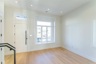 Photo 2: 16736 18B Avenue in Surrey: Pacific Douglas House for sale (South Surrey White Rock)  : MLS®# R2530762