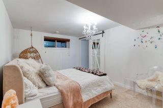 Photo 44: 14214 RAVINE Drive in Edmonton: Zone 21 House for sale : MLS®# E4233750