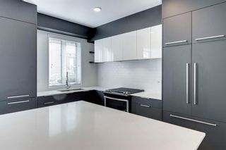 Photo 9: 4011 Norford Avenue NW in Calgary: University District Row/Townhouse for sale : MLS®# A1149701