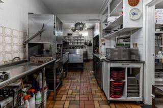 Photo 30: 304 1 Street W: Cochrane Hotel/Motel for sale : MLS®# A1084391