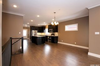 Photo 15: 420 Ridgedale Street in Swift Current: Sask Valley Residential for sale : MLS®# SK833837