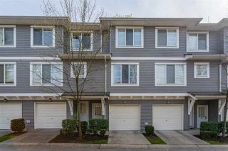 """Photo 28: 111 15155 62A Avenue in Surrey: Sullivan Station Townhouse for sale in """"Oaklands"""" : MLS®# R2359518"""