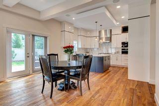Photo 18: 4111 KENNEDY Green in Edmonton: Zone 56 House for sale : MLS®# E4257097