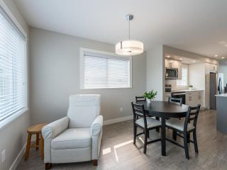 Photo 10: 155 8800 DALLAS DRIVE in Kamloops: Campbell Creek/Deloro House for sale : MLS®# 163199