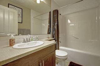 Photo 31: 53 SAGE BLUFF View NW in Calgary: Sage Hill Detached for sale : MLS®# C4296011