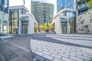 """Photo 16: 1603 89 NELSON Street in Vancouver: Yaletown Condo for sale in """"THE ARC"""" (Vancouver West)  : MLS®# R2411058"""