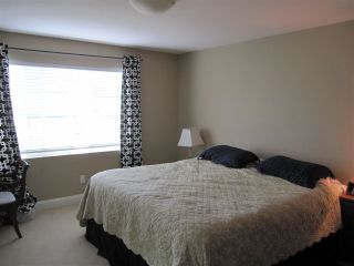 "Photo 9: 23756 111A Avenue in Maple Ridge: Cottonwood MR House for sale in ""FALCON HILL"" : MLS®# R2054700"
