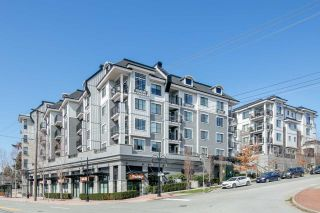 Photo 2: 109 202 LEBLEU Street in Coquitlam: Maillardville Condo for sale : MLS®# R2562521