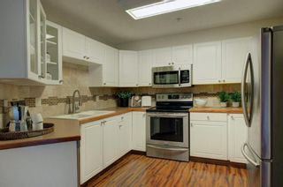 Photo 19: 1211 1211 Millrise Point SW in Calgary: Millrise Apartment for sale : MLS®# A1097292