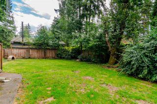 "Photo 34: 3991 208 Street in Langley: Brookswood Langley House for sale in ""Brookswood"" : MLS®# R2498245"