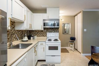 Photo 4: 406 139 St Lawrence Court in Saskatoon: River Heights SA Residential for sale : MLS®# SK858417