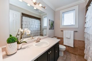 Photo 37: 14 Arrowhead Lane in Grimsby: House for sale : MLS®# H4061670