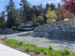 Photo 2: Lot 25 Lone Oak Pl in VICTORIA: La Mill Hill Land for sale (Langford)  : MLS®# 814434