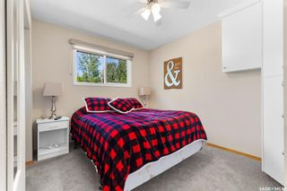Photo 9: 136 PERCH Crescent in Island View: Residential for sale : MLS®# SK869692