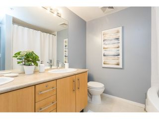 """Photo 24: 211 500 KLAHANIE Drive in Port Moody: Port Moody Centre Condo for sale in """"TIDES"""" : MLS®# R2587410"""