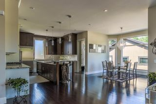 Photo 5: 166 Westover Drive SW in Calgary: Westgate Detached for sale : MLS®# A1125550