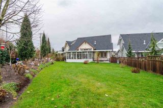 """Photo 17: 4868 223B Street in Langley: Murrayville House for sale in """"Radius/Hillcrest"""" : MLS®# R2524153"""