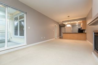 "Photo 5: 221 2368 MARPOLE Avenue in Port Coquitlam: Central Pt Coquitlam Condo for sale in ""RIVER ROCK LANDING"" : MLS®# R2448159"