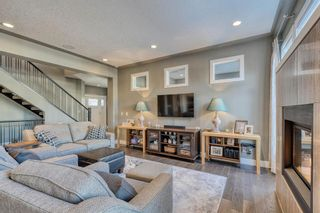 Photo 9: 68 Rainbow Falls Boulevard: Chestermere Detached for sale : MLS®# A1060904