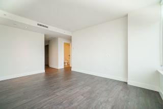 Photo 15: 2504 258 NELSON'S Court in New Westminster: Sapperton Condo for sale : MLS®# R2543200