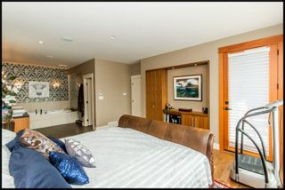 Photo 43: 20 2990 Northeast 20 Street in Salmon Arm: Uplands House for sale : MLS®# 10131294