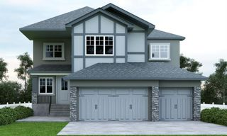 Main Photo: 238 Valley Pointe Way NW in Calgary: Valley Ridge Detached for sale : MLS®# A1056209
