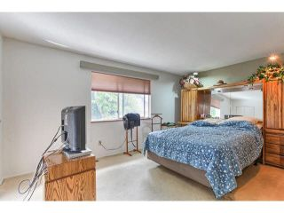 Photo 13: 1650 SUMMERHILL Court in Surrey: Crescent Bch Ocean Pk. House for sale (South Surrey White Rock)  : MLS®# F1450593