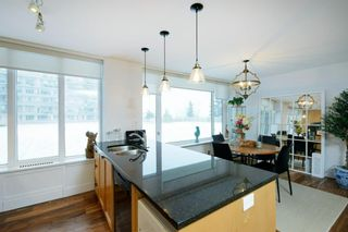 Photo 15: 203 3232 Rideau Place SW in Calgary: Rideau Park Apartment for sale : MLS®# A1044039
