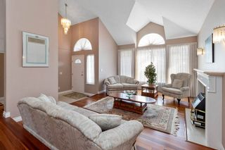 "Photo 6: 2629 KLASSEN Court in Port Coquitlam: Citadel PQ House for sale in ""CITADEL"" : MLS®# R2491207"