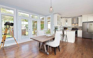 Photo 4: 555 Fralicks Beach Road in Scugog: Rural Scugog House (3-Storey) for sale : MLS®# E5290598