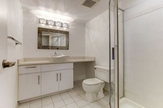 "Photo 20: 409 1190 PIPELINE Road in Coquitlam: North Coquitlam Condo for sale in ""The Mackenzie"" : MLS®# R2539387"