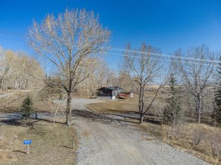 Photo 26: 200 48081 434 Avenue E: Rural Foothills County Detached for sale : MLS®# A1087574