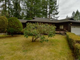 Photo 9: 8818 HENDERSON Avenue in BLACK CREEK: CV Merville Black Creek House for sale (Comox Valley)  : MLS®# 808450