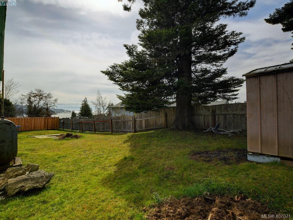 Photo 18: Photos: B 6621 Sooke Rd in SOOKE: Sk Sooke Vill Core Half Duplex for sale (Sooke)  : MLS®# 808999