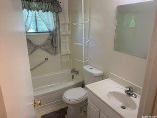 Photo 13: 306 Laing Street in Sturgis: Residential for sale : MLS®# SK870125