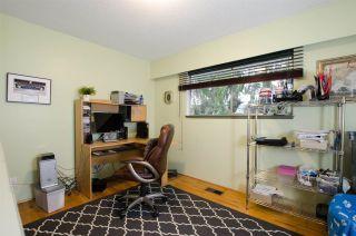 Photo 9: 4551 47 Street in Delta: Ladner Elementary House for sale (Ladner)  : MLS®# R2443367