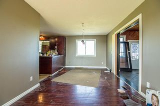 Photo 16: 105030 Township 710 Road: Beaverlodge Detached for sale : MLS®# A1053600