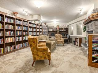 Photo 23: 420 5000 SOMERVALE Court SW in Calgary: Somerset Apartment for sale : MLS®# C4221237